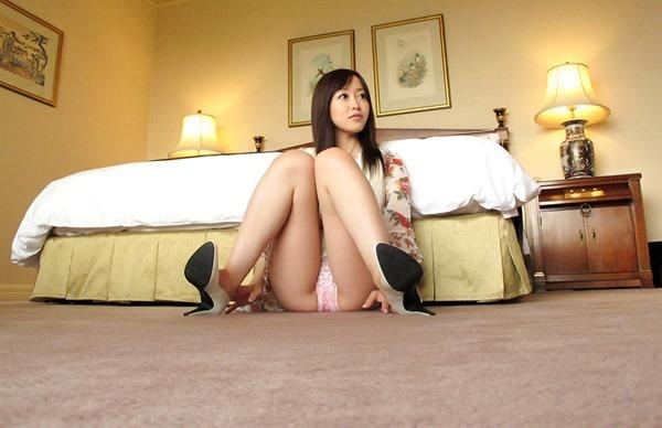 篠田ゆう23