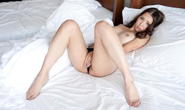 友田彩也香24