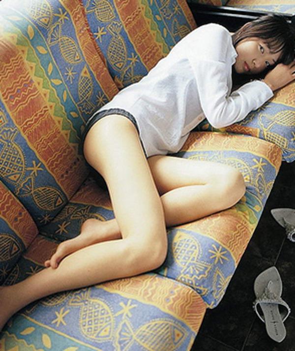 戸田恵梨香24