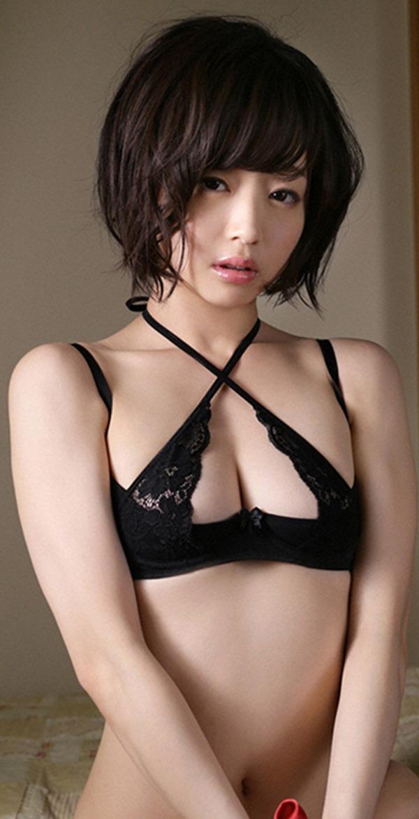 喜屋武ちあき25