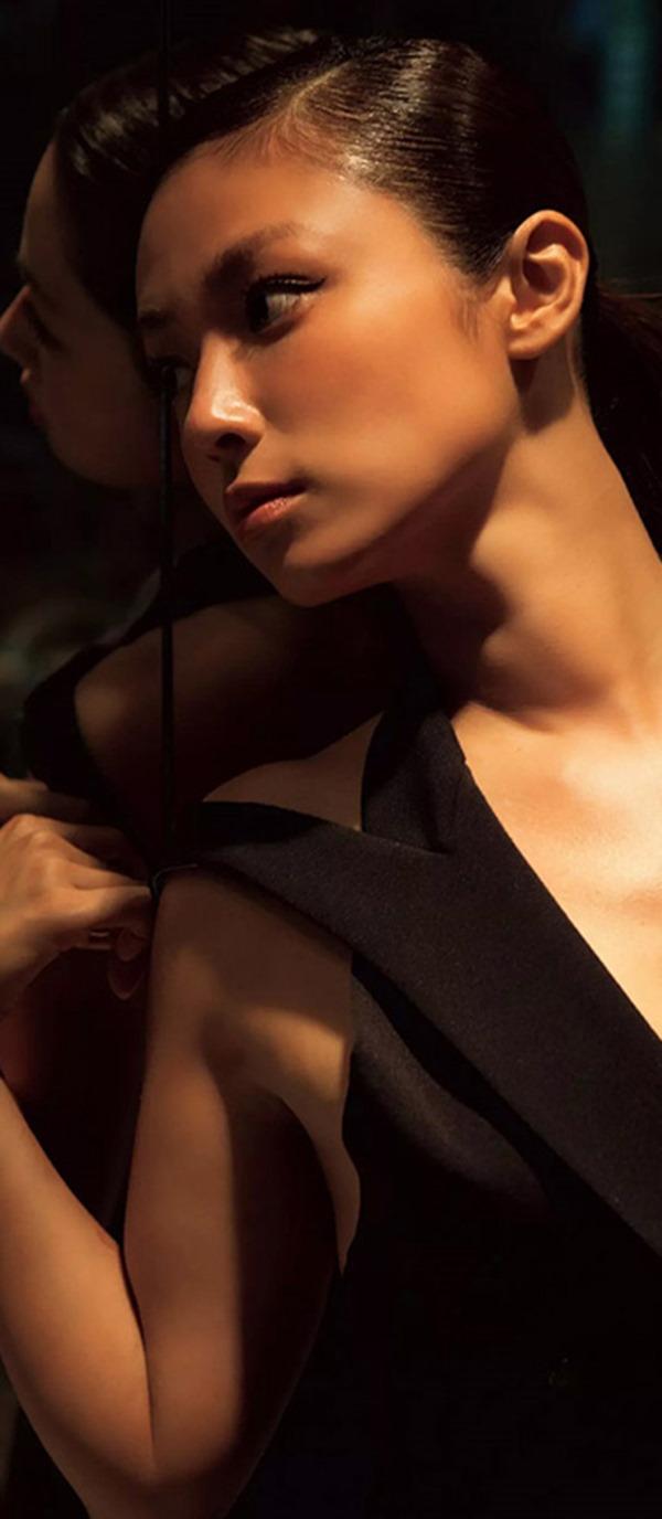 深田恭子25