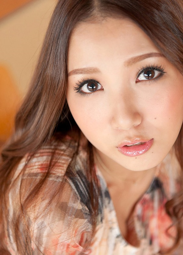 友田彩也香25