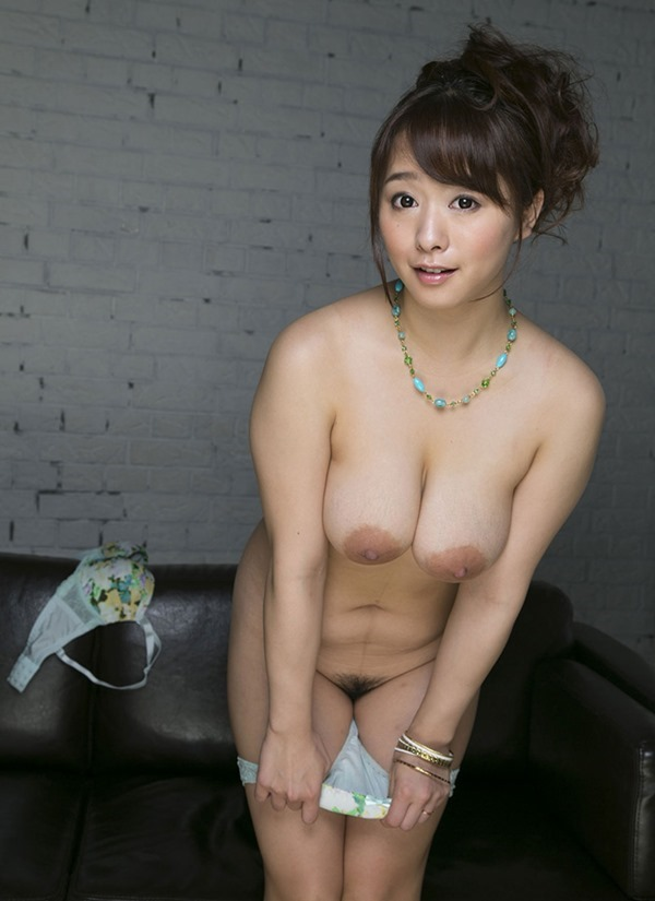 白石茉莉奈26