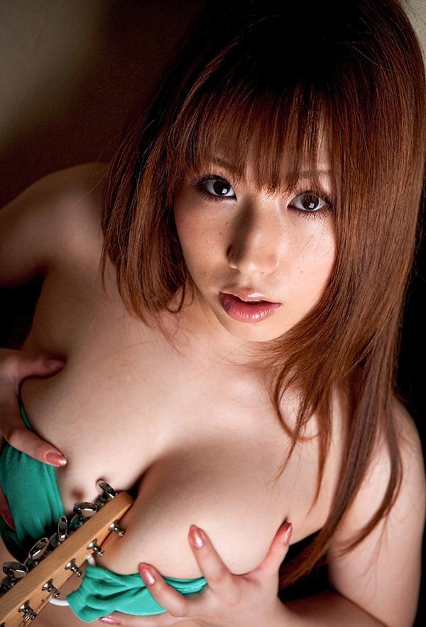 佐山愛26