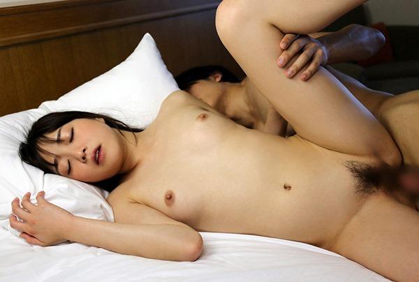 涼川絢音27