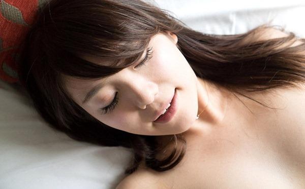 大野美鈴27
