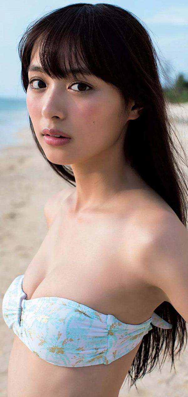 内田理央28