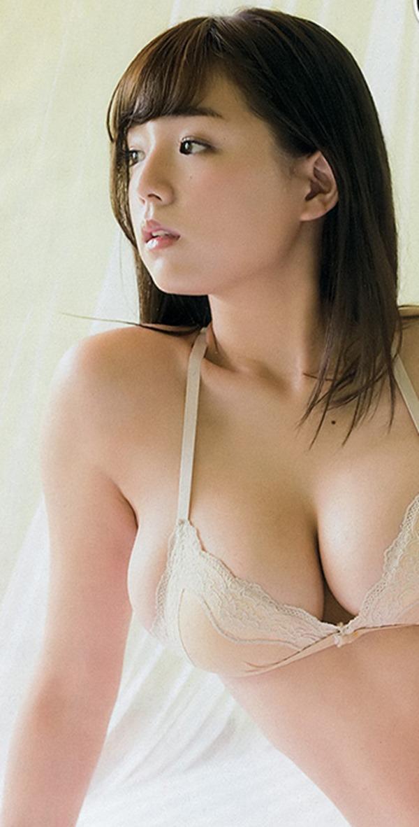 篠崎愛28