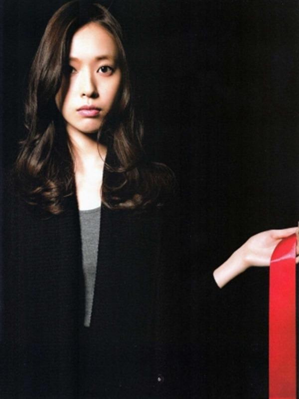 戸田恵梨香28