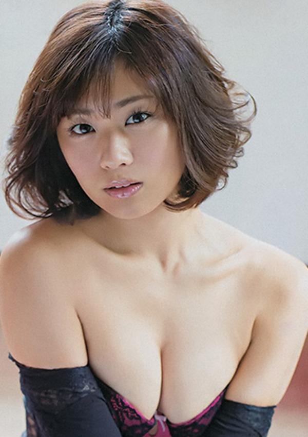 安枝瞳29