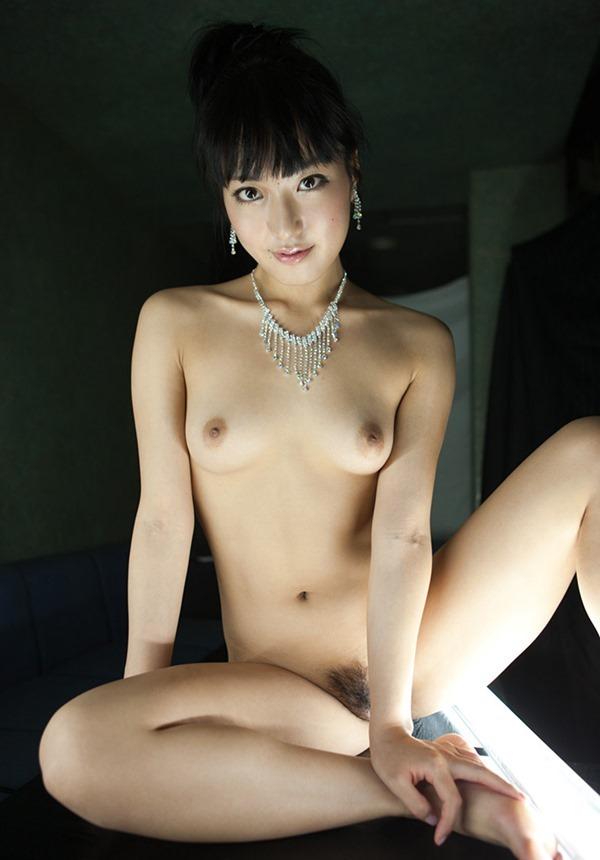 由愛可奈29