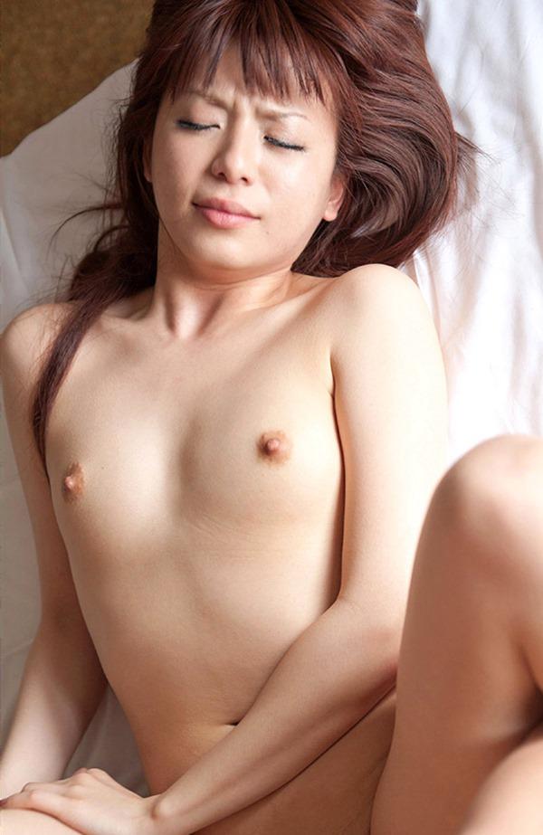 栗林里莉29