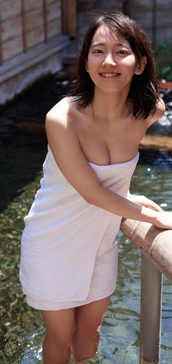 吉岡里帆29