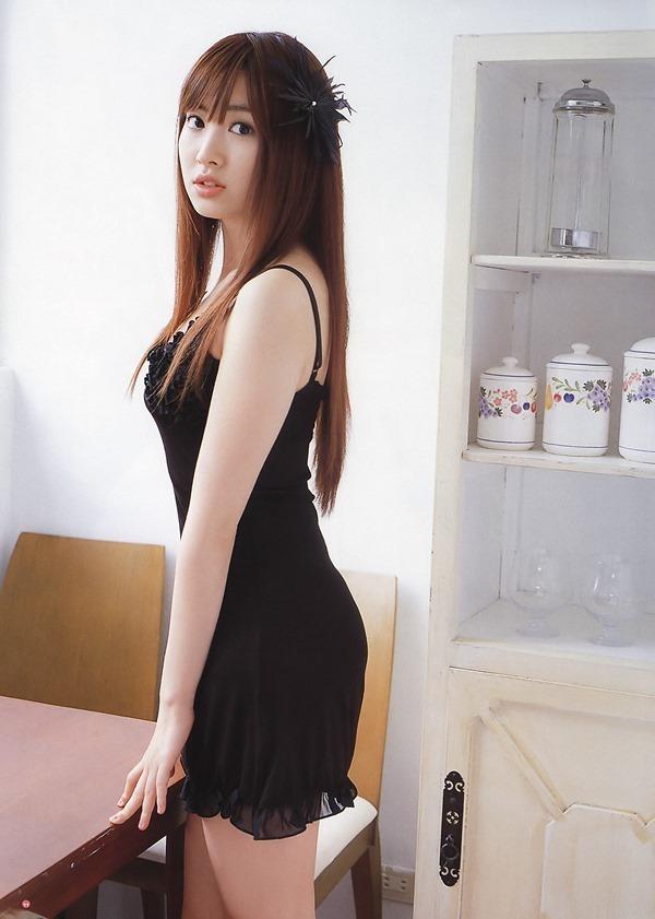 小嶋陽菜29