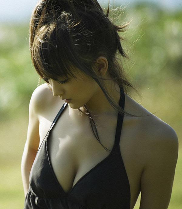 小松彩夏2