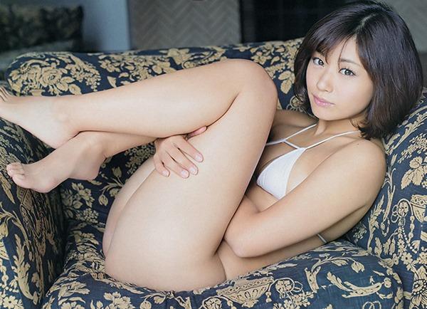 安枝瞳30