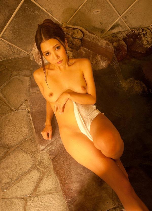 友田彩也香30