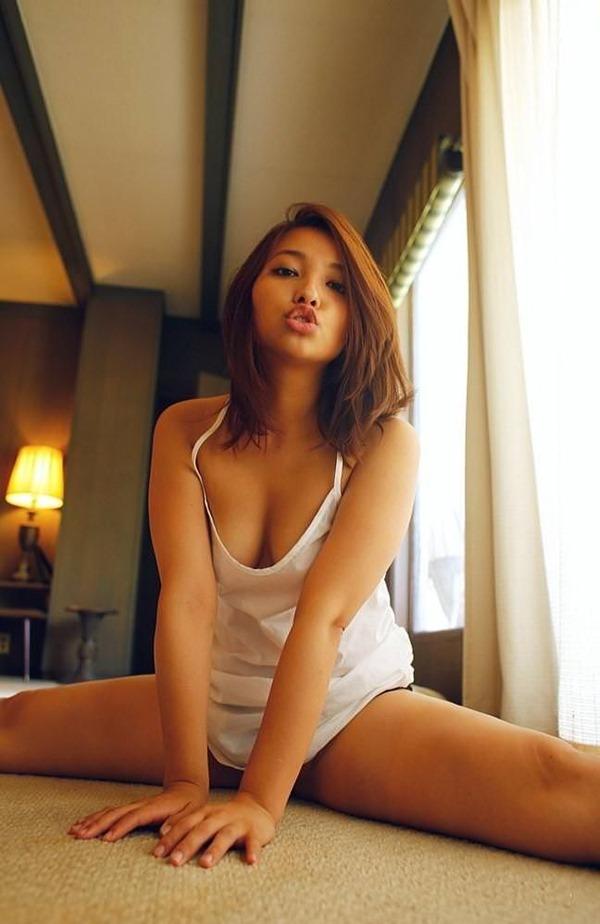 水崎綾女30