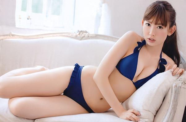 小嶋陽菜30