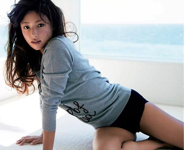 深田恭子31