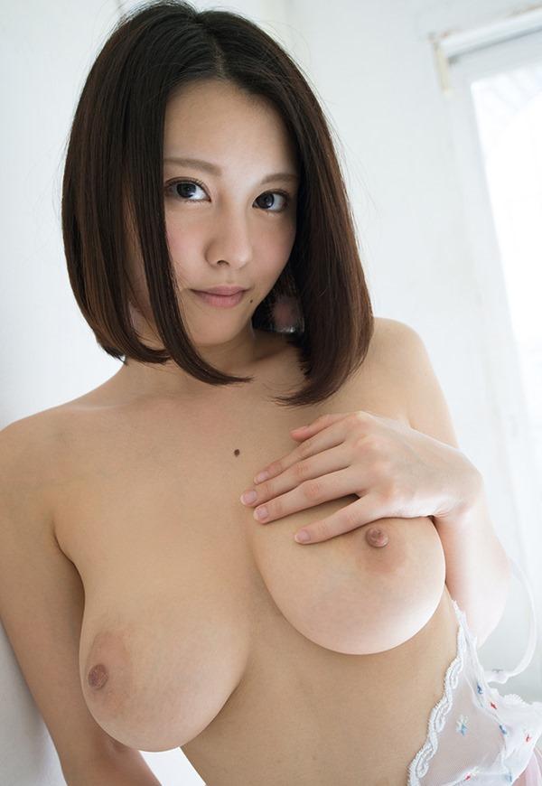 松岡ちな31
