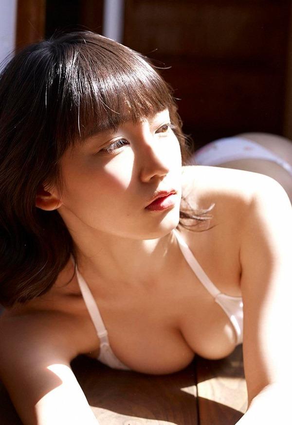 吉岡里帆31