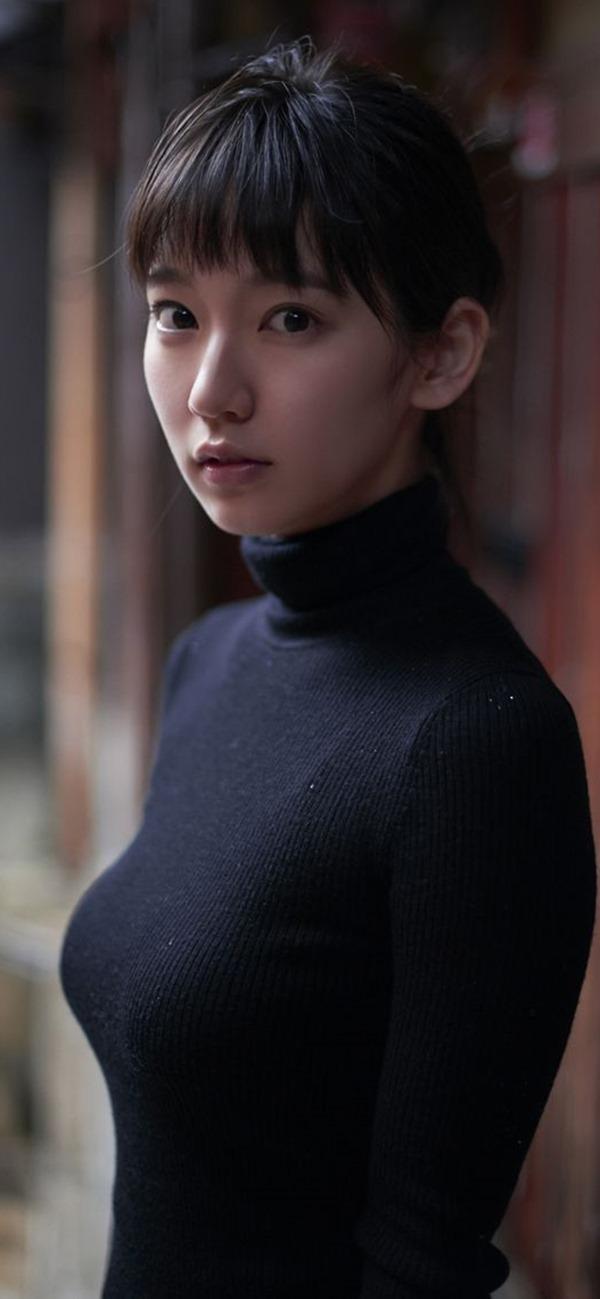吉岡里帆32