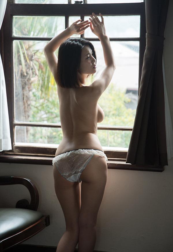 松岡ちな32