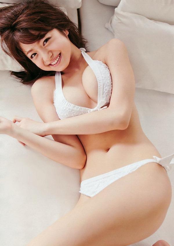 中村静香32