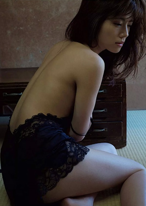 松川佑依子33