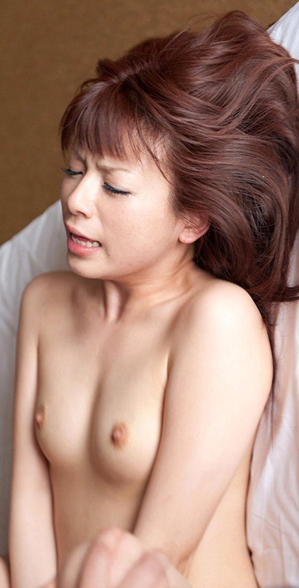 栗林里莉33