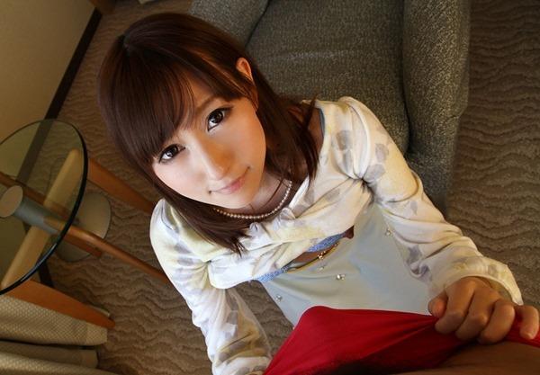 杏咲望33