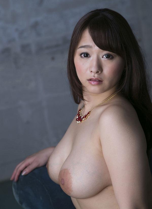 白石茉莉奈35
