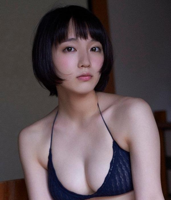 吉岡里帆35
