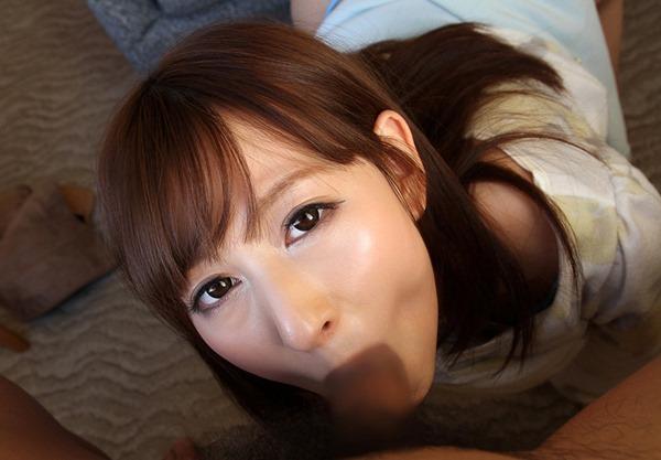 杏咲望35