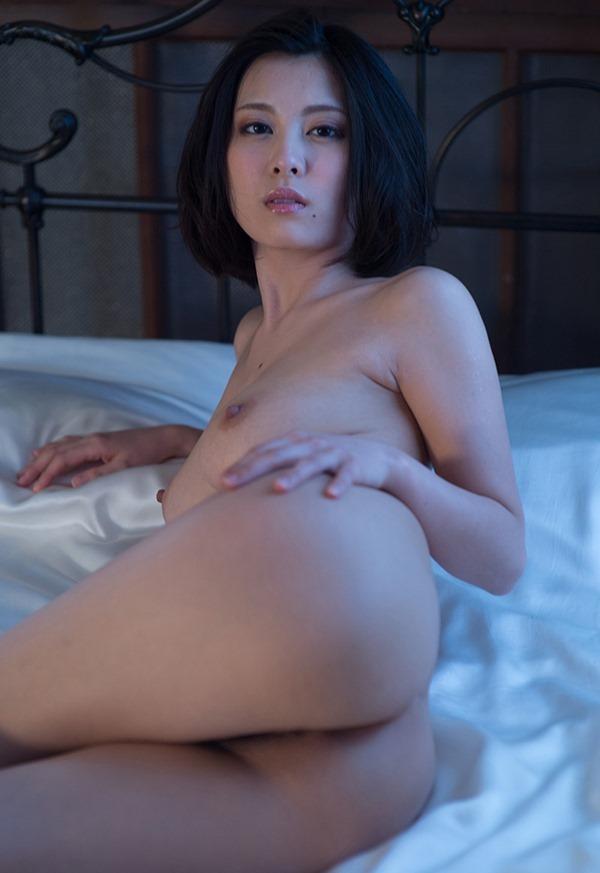 松岡ちな35