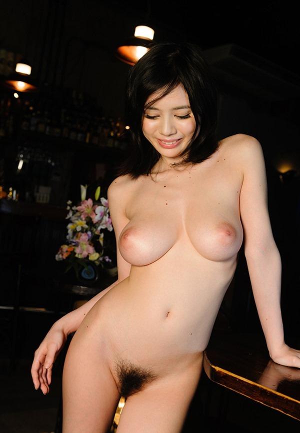 吉川あいみ35