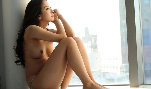 友田彩也香36