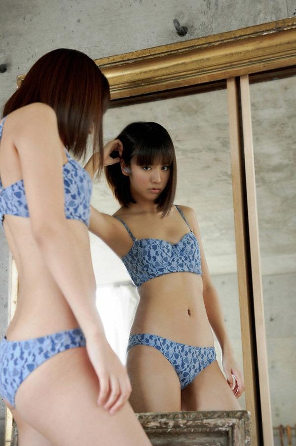石川恋36