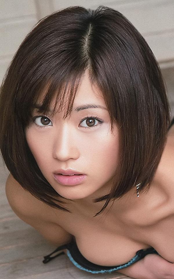 安枝瞳38