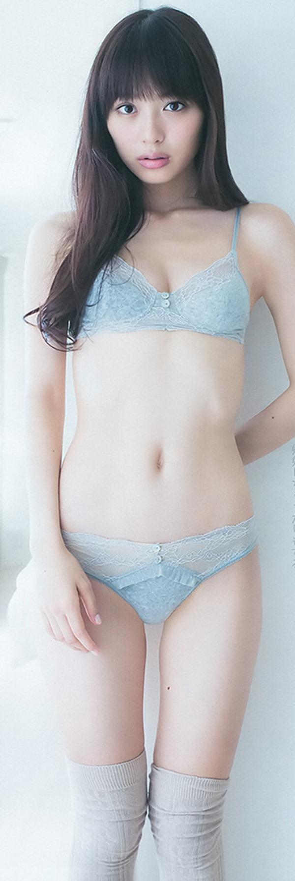 内田理央38