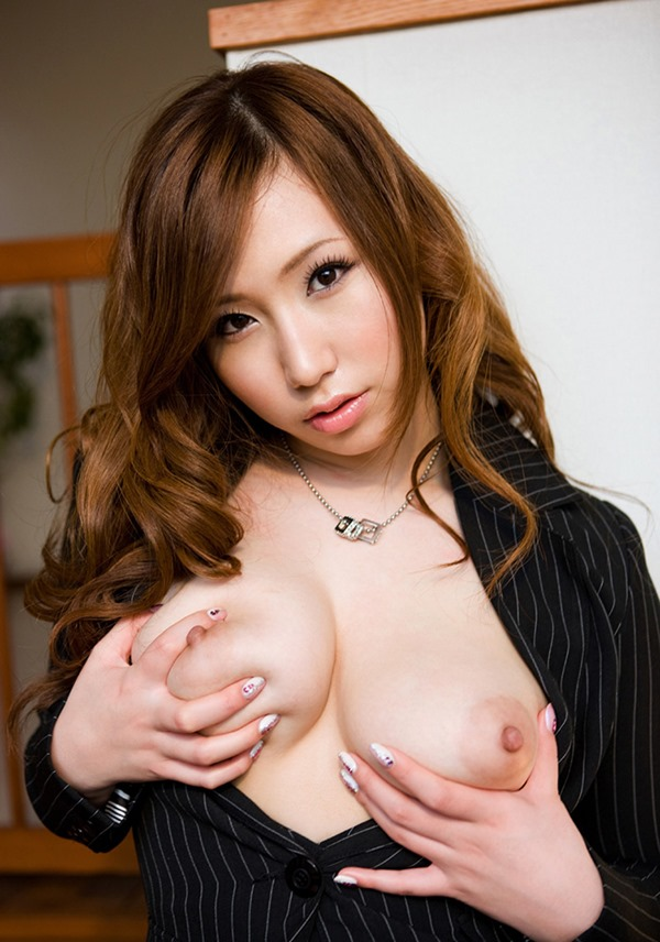 佐山愛38
