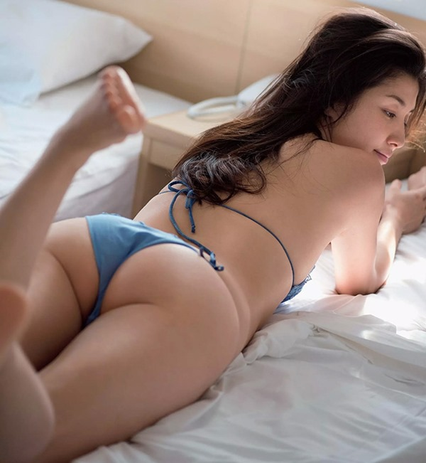 橋本マナミ3