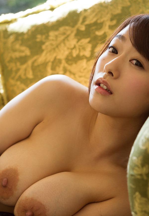 白石茉莉奈3