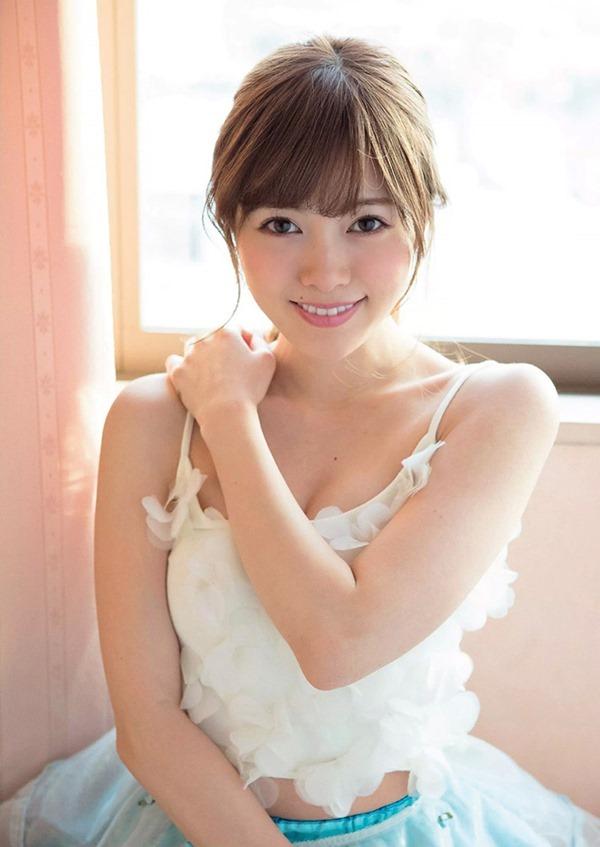 白石麻衣3