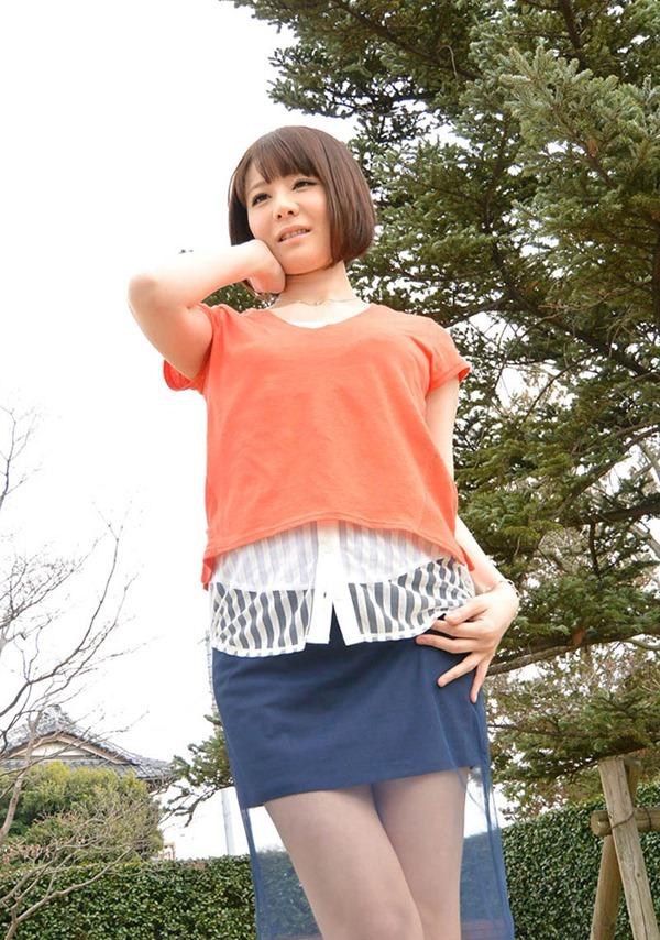 宮崎愛莉3