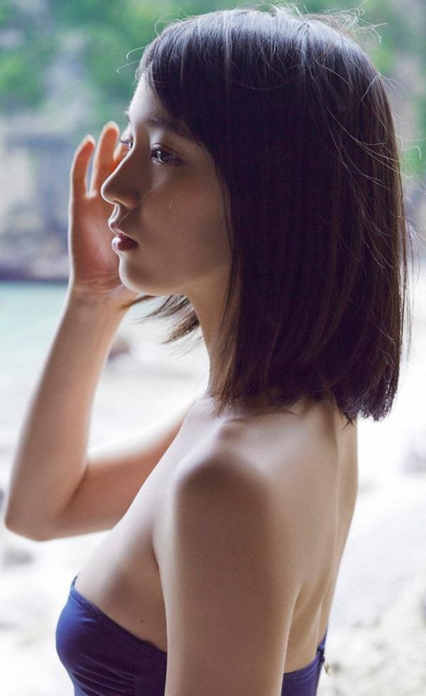 吉岡里帆40