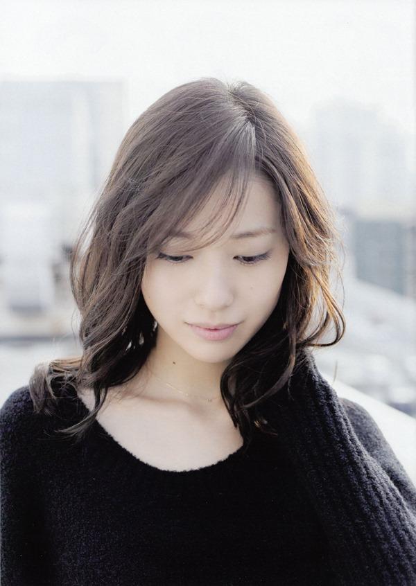 戸田恵梨香40