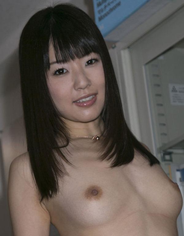 つぼみ41