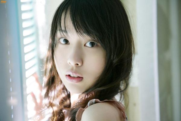 戸田恵梨香41
